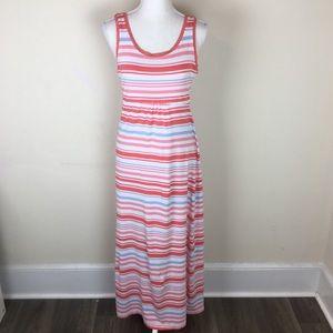 Columbia PFG Reel Beauty 2 Maxi Dress